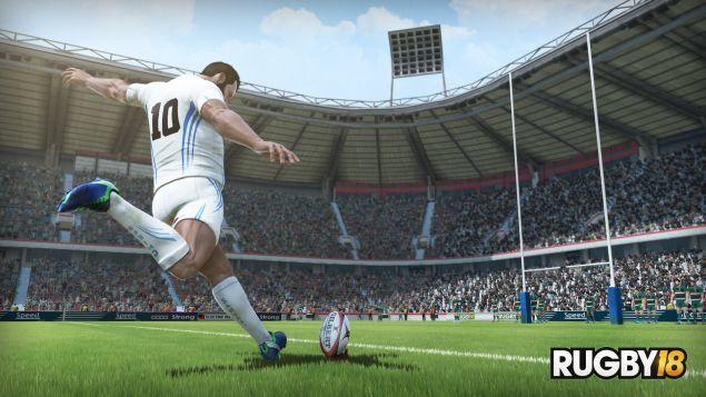 rugby_18_reveal_screenshot01