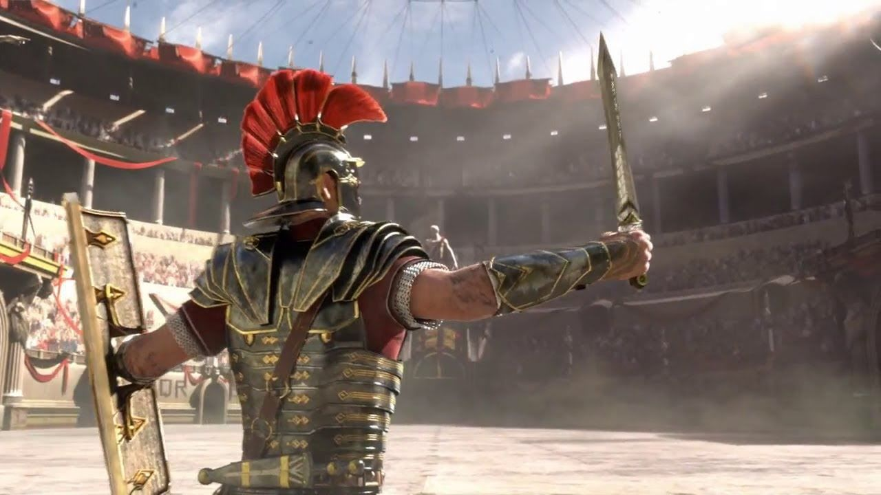 ryse-son-of-rome-2206