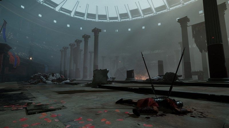ryse-son-of-rome-day-one-edition