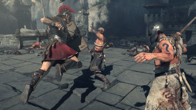 ryse-son-of-rome-ps4
