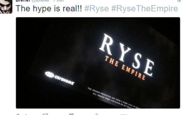 ryse-son-of-rome-trapela-immagine-di-un-possibile-sequel