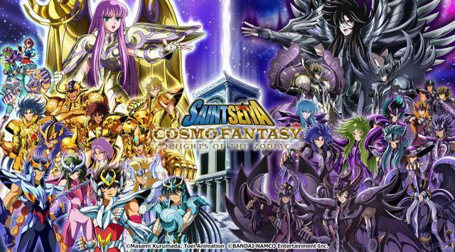saint-seiya-cosmo-fantasy-android-e-ios_1