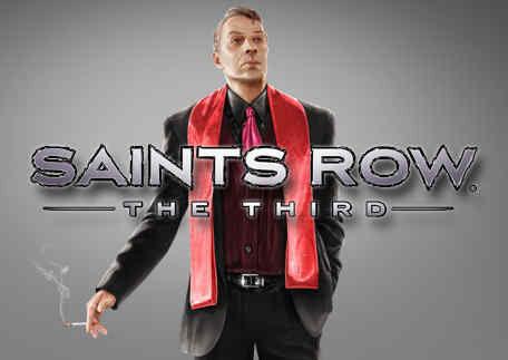 saints-row-the-third-pp-grande
