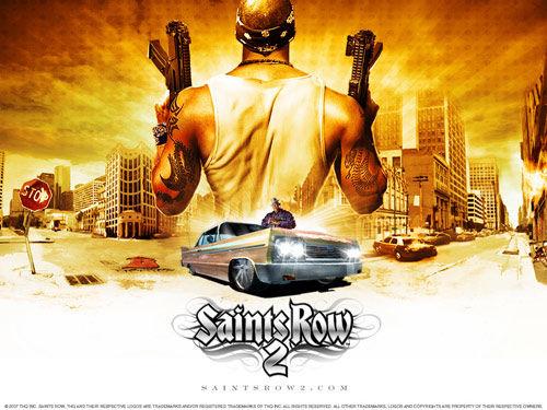 saints-row1