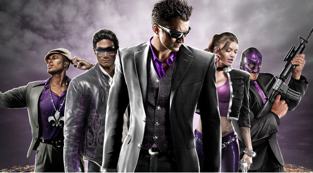 saints_row_3_game-hd_1