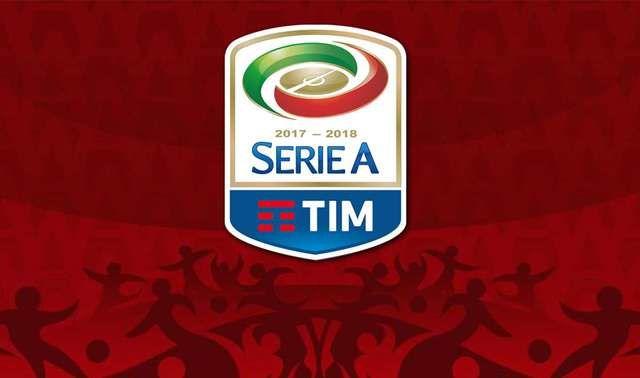 sampdoria-roma-esports-fifa