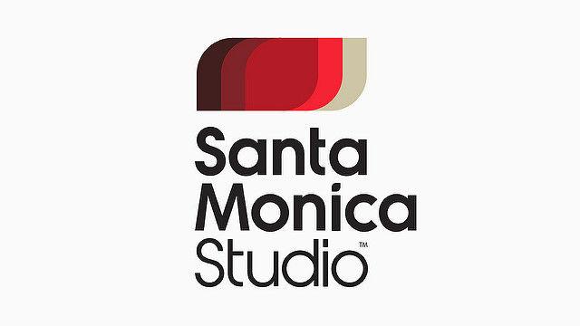 santa-monica-studio-aiuta-ex-visceral-games