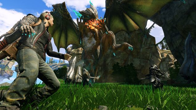 scalebound-data-amazon