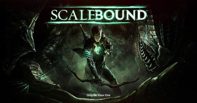 scalebound-data-di-uscita