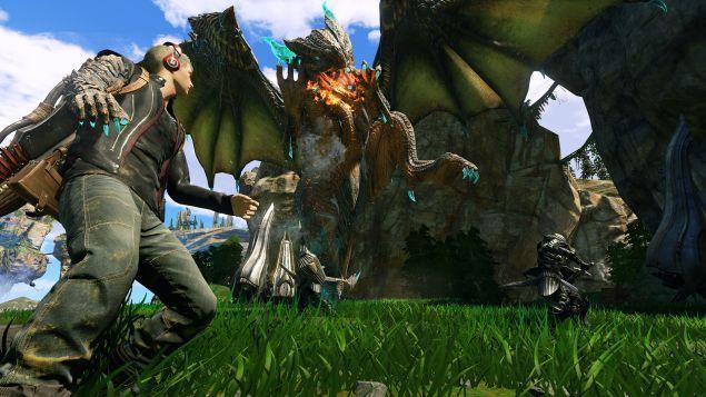 scalebound-lo-sviluppo-del-gioco-e-stato-abbandonato-dagli-sviluppatori
