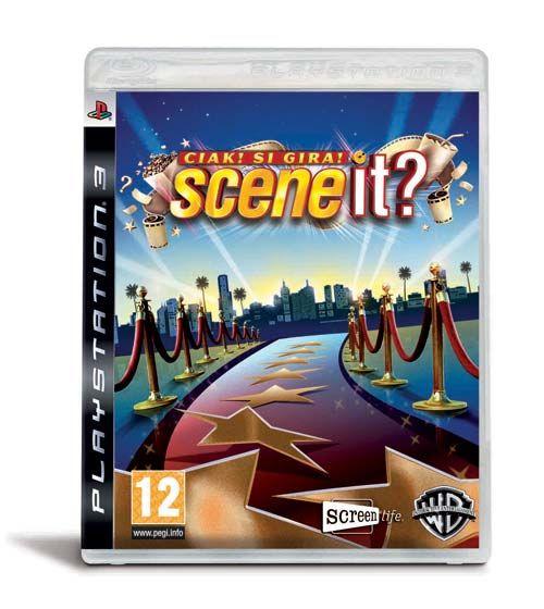 scene-it-ita