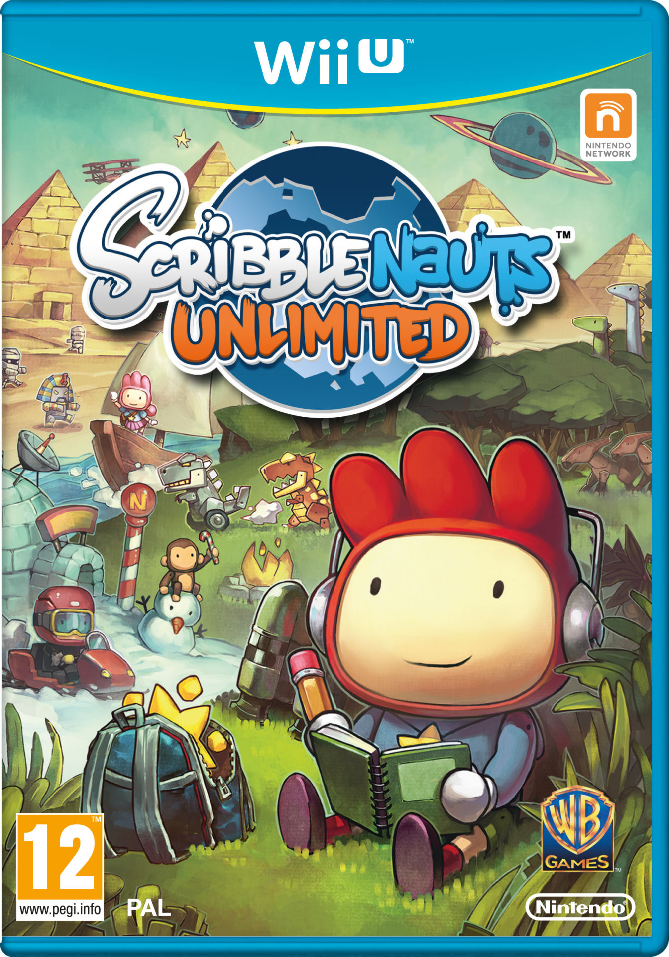 scribblenauts-unlimited-1