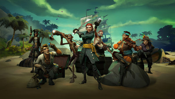 sea-of-thieves-always-online