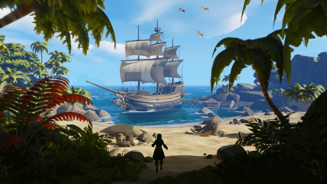 sea-of-thieves-filmato-windows-10