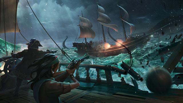 sea-of-thieves-il-prossimo-test-sara-aperto-a-tutti