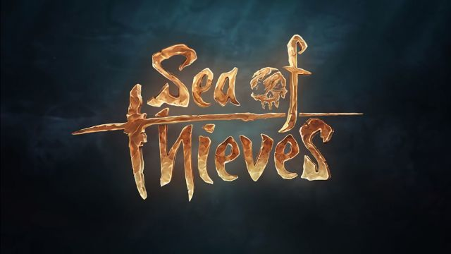 sea-of-thieves-pc