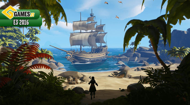 sea-of-thieves_1
