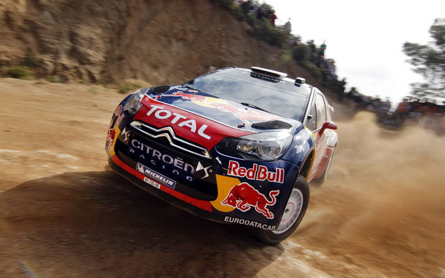 sebastien-loeb-rally-evo-demo-pc