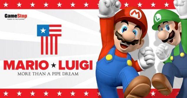 secondo-i-gamers-il-miglior-presidente-del-mondo-sarebbe-super-mario