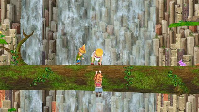 secret-of-mana-il-remake-si-mostra-in-un-gameplay