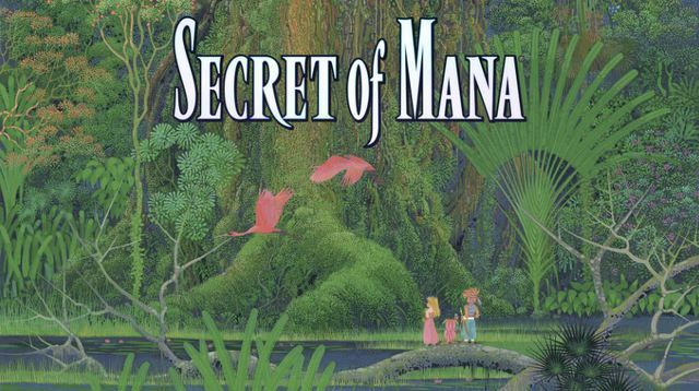 secret-of-mana-remake-annuncio-trailer