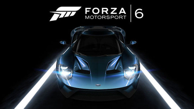 serie-forza-su-pc-rumor