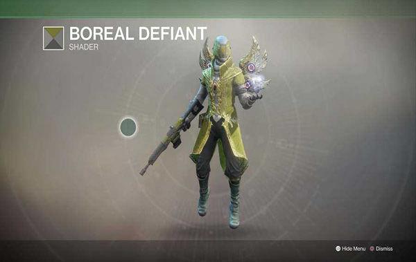 shader-destiny-2-boreal-defiant