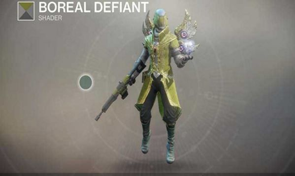 shader-destiny-2