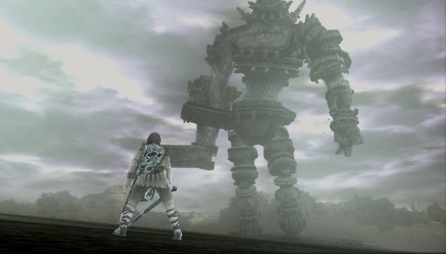 shadow-of-the-colossus-la-versione-ps4-sara-piu-completa