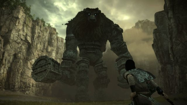 shadow-of-the-colossus-prezzo-ps4
