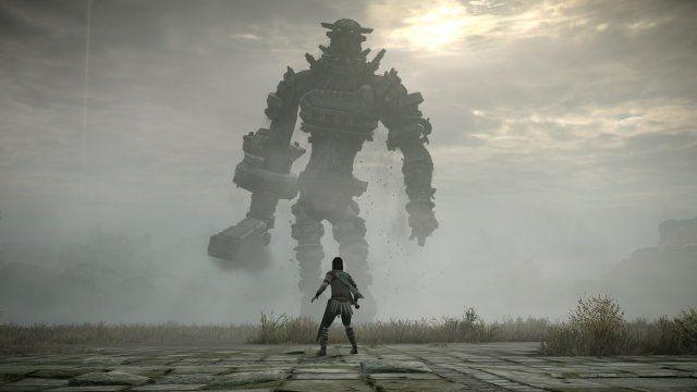 shadow-of-the-colossus-trailer-comparto-grafico