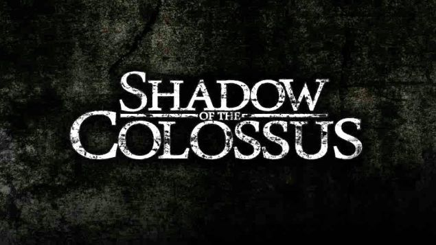shadow-of-the-colossus-videoconfronto-ps3-ps4