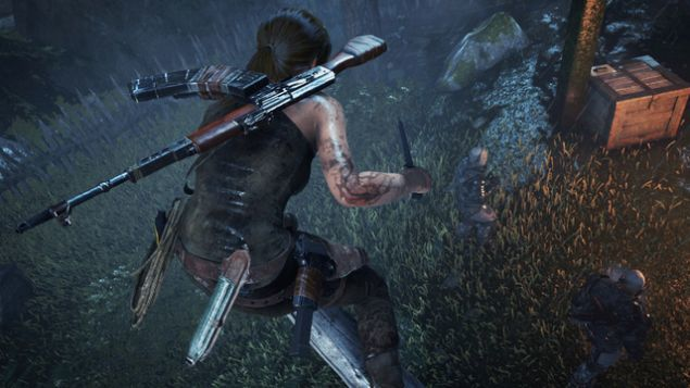 shadow-of-the-tomb-raider-conferme-uscita-a-inizio-2018