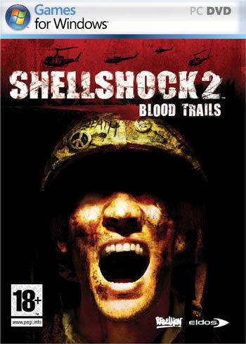 shellshock-2-copertina