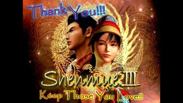 shenmue-3-periodo-di-uscita-annunciato
