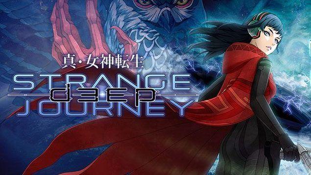 shin-megami-tensei-strange-journey-redux-nuovo-trailer