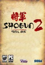 shogun-2-total-war