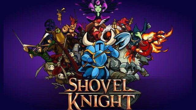shovel-knight-cattura-video-switch-2018