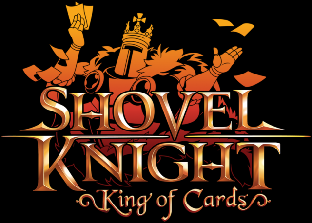 shovel-knight-king-of-cards
