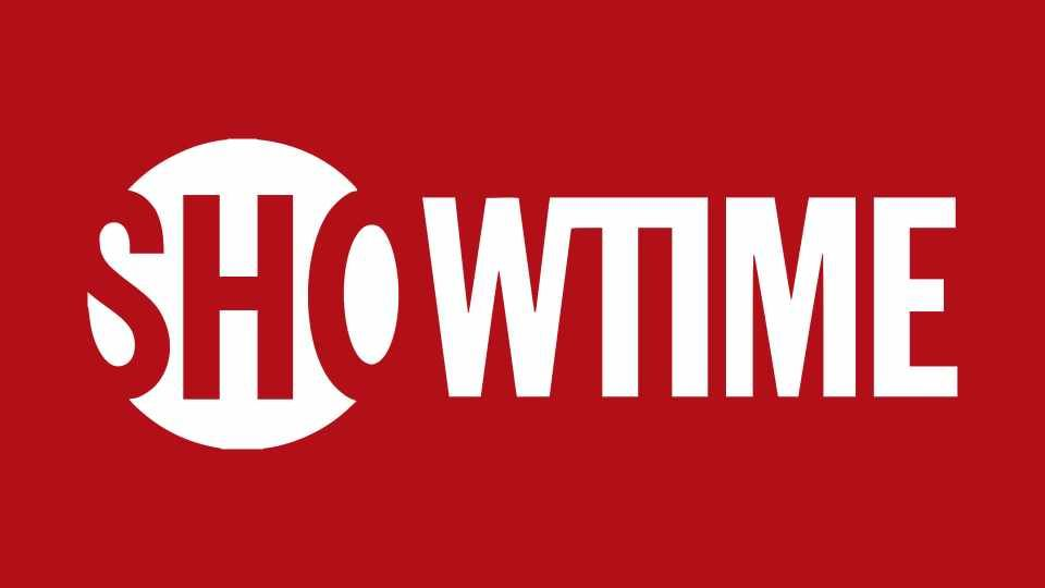 Halo showtime serie televisiva