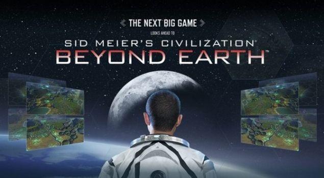 sid-meier-beyond-earth trama