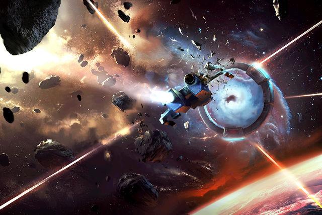 sid-meier-s-starships
