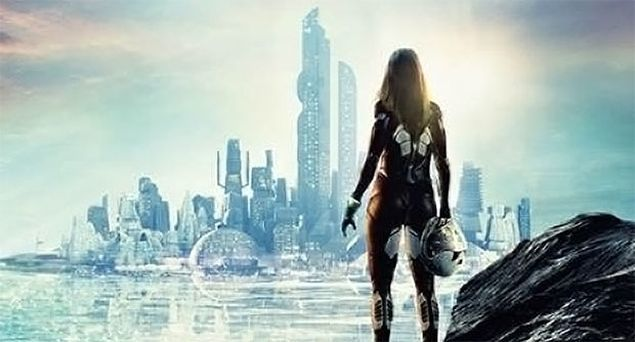 sid-meiers-civilization-beyond-earth-rising-tide-expansion-pack-annunciato