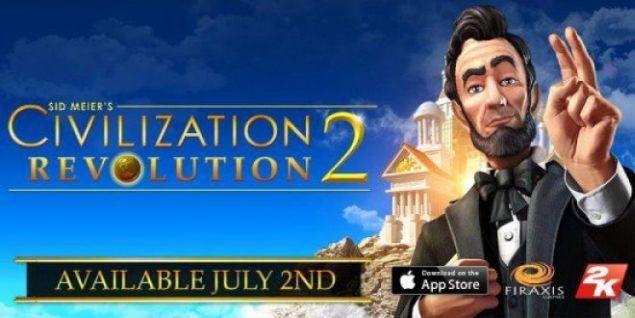 sid-meiers-civilization-revolution-2-annunciato