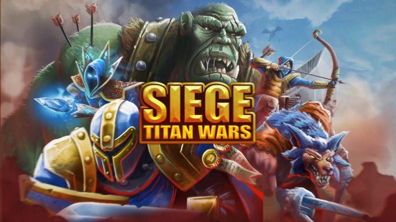 siege-titan-wars-trucchi