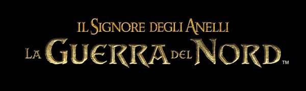 signore-anelli-guerra-nord