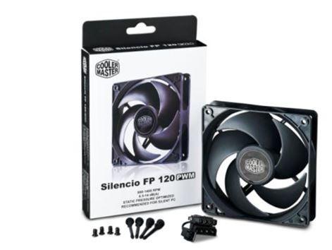 silencio-fp-120