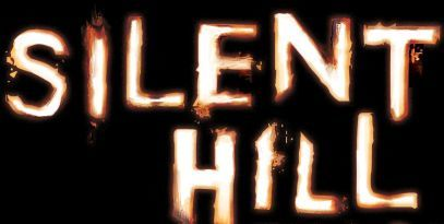 silent_hill_logo