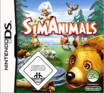 sim-animals-1