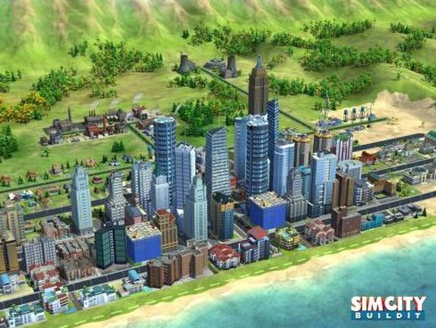 simcity-buildit-ios-android